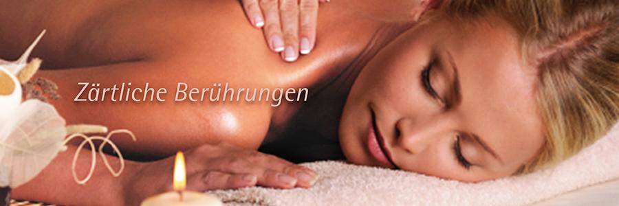 vanessa eden erotische massage basel
